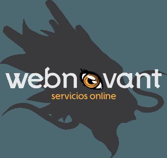 Webnovant