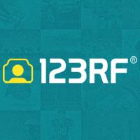 Comprar imágenes en 123rf