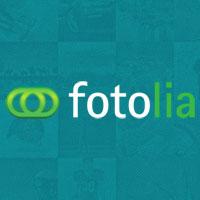 Comprar imágenes en Fotolia