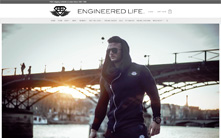Engineered Life