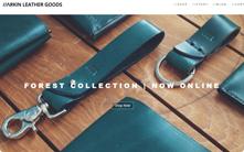 Arkin Leather Goods