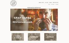 The Barba Company