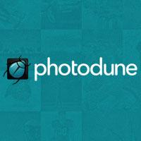 Comprar imágenes en Photodune