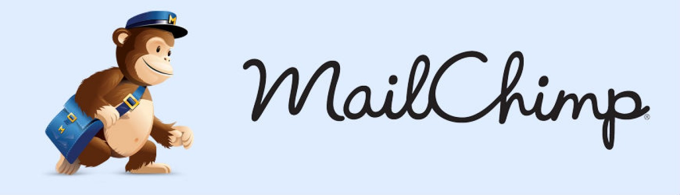 12 great newsletter templates for MailChimp