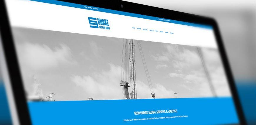¿Qué es una página web corporativa y cómo montarla?
